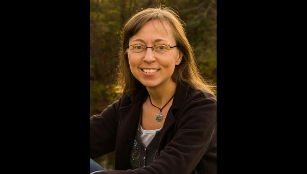 """Julie Bowe, a native of the Luck, Wis., area, got her start as a published author with the five-book """"Friends for Keeps"""" series, which wrapped up in 2012. Prior to earning publication with her first book, My Last Best Friend, in 2007, Bowe penned Sunday school curriculum as a freelance writer."""