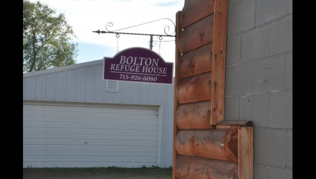 Bolton Refuge House moved its Buffalo County office to Mondovi in 2016. Located in the rear portion of the Buffalo Tax Service office on E. Main St., BRH offers free resources for victims of domestic violence, sexual assault, elder abuse and teen dating violence. A Day of Unity event to bring awareness to these issues is set for Oct. 27.
