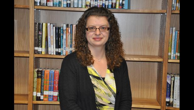 """""""The Anna-Mobile"""" benefit will be held on behalf of seven-year-old Anna Zarins (pictured here with her special friend, Maggie Avery) and her family this Saturday, Sept. 24, from 11 a.m. - 3 p.m. at Mondovi's Roger Marten Community Center. Efforts have been ongoing since June to raise money for a wheelchair-accessible van for the Zarins family to help make transporting their growing superhero easier for all involved."""