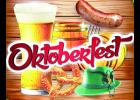Oktoberfest will bring a new fall festival to Mondovi with fun for all ages, food, music and participation by many downtown businesses for a community-centered event.